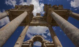 Herodotus Route
